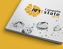 ArtEstate image