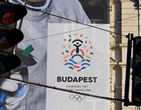 Budapest Rescinds Bid to Host 2024 Summer Olympics