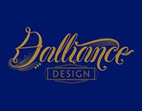 Dalliance Design