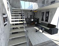 nk...interior_01