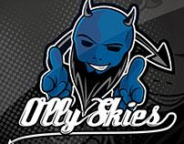 Olly Skies