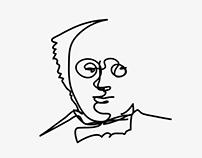 Monsieur Didot