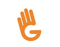 Logo - Corporate image / logo - Imagen corporativa