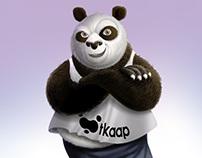 Logo tKaap