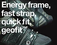 DESIGN MANAGEMENT - Adidas