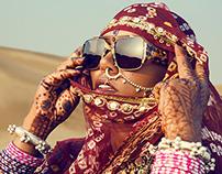Enki Eyewear - India