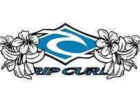 Rip Curl Concepts