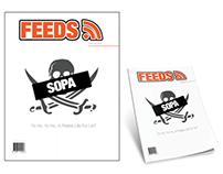 Feeds Magazine