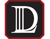 Logo for Dalan Law