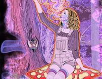Under Wonderland