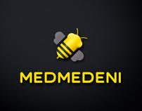 MEDMEDENI