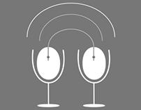 Wine-Fi
