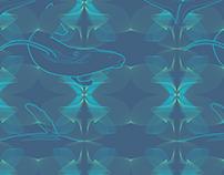 [ballenas];