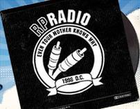Radio RP