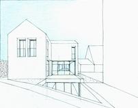 House O 41