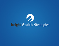 Insight Wealth Strategies | Identity & Collateral