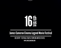 Cinema Legend Movie Festival