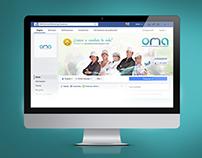 OMA | Social Media