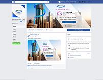 Gitex 2017 in Dubai