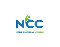 logo nour cultural center