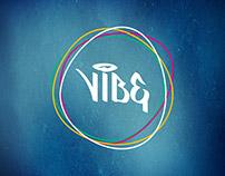 VIBE Festival 2017