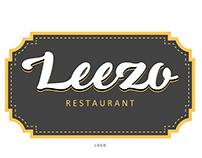 Lezzo Restaurant