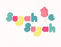 Sugah Sugah