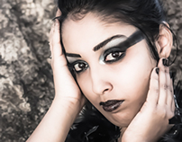 Style Mania-Gothick
