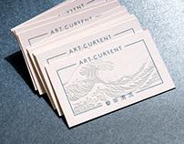 Art Current Identity