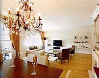 Yasemin - Sinan Mumcu House