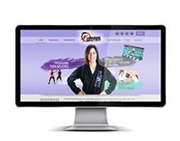 Deborah Gautier / WEB