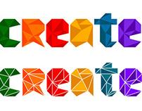 CreateHK logo