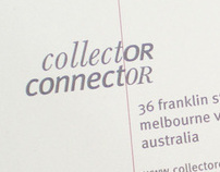 Collector Connector