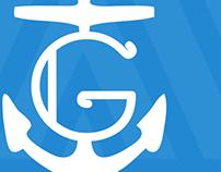 Gable Anchor