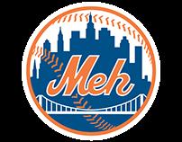 New York Meh