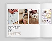 Arts&signes. BOOK DESIGN