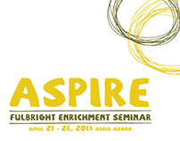 FULBRIGHT Enrichment Seminar