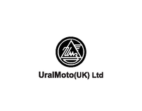 Uralmoto UK