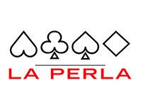 _LA PERLA