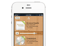 iOS app for Adventist Church