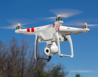The Best Remote Control Drones With A Camera