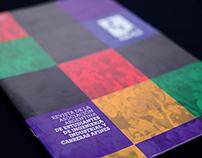 Revista Aareii 2014 - Carpeta Empresarial
