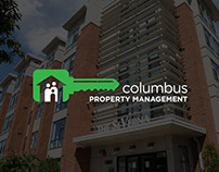 Columbus Property Management