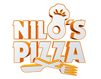 Nillo´s Pizza - Campinas