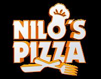 Nillo´s Pizza - Campinas