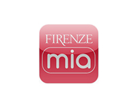 Firenze Mia - App for the Municipality of Florence