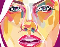 Magazine Lalibre