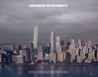 Nedgroup Investments - Ordinary Day