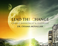 Lead The Change