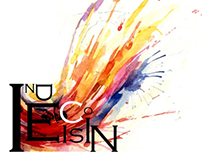 Indecision- A Design Manifesto.